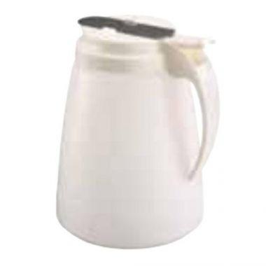 Vollrath® Syrup Pourer, 48 oz - RFS1900/4748-05