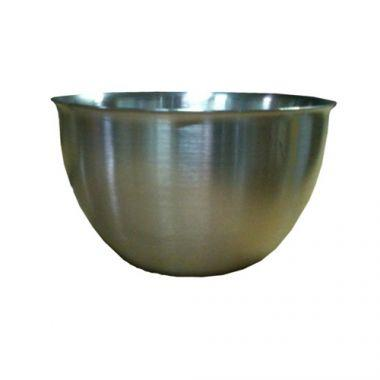 Browne® French Fry Cup - RFS016/515055