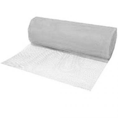 Johnson-Rose® Bar & Counter Matting, Clear- RFS100/7750
