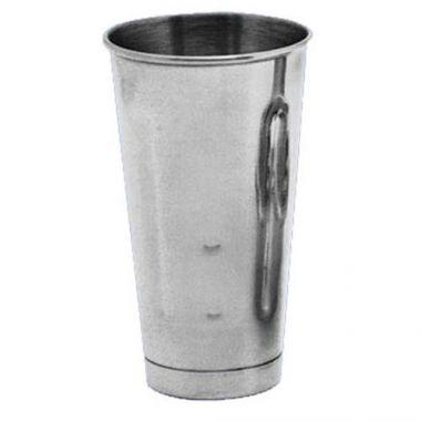 Johnson-Rose® Malt Cup, 30 oz- RFS100/MC-30