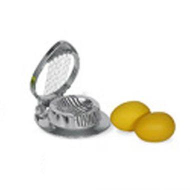 Browne® Single Egg Slicer- RFS016/746685