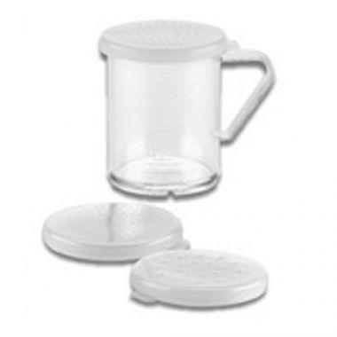 Browne® Plastic Dredge Set, 10 oz - RFS016/575680