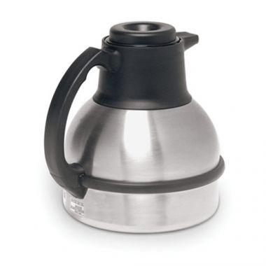 BUNN® Deluxe Thermal Carafe, 1.9L - RFS017/18022.6002