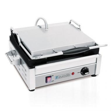 Waring® Large Italian-StylePanini Grill With Timer Notes, 120V - RFS285/WPG250TSWC