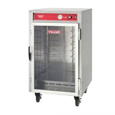 Vulcan® VHFA Series Non-Insulated Holding Cabinet- RFS031/VHF-A9