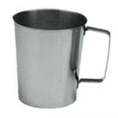 Johnson-Rose® Milk Frother, 32 oz- RFS100/7231