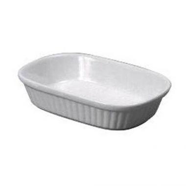 Johnson-Rose® Baking Dish, 11 oz- RFS100/4028