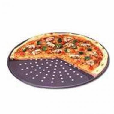 """Crown®Pizza Screen Pan, 10"""" - RFS389/500-07103"""