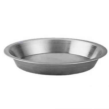 "Johnson-Rose® Tapered Pie Plate, 10""- RFS100/64010"
