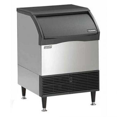 Ice-O-Matic® - Under-counter Half-Size Ice Machine, 251 lb- RFS584U/ICEU220HA