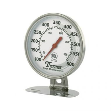 BIOS® Dial Oven Thermometer - RFS929/DT160