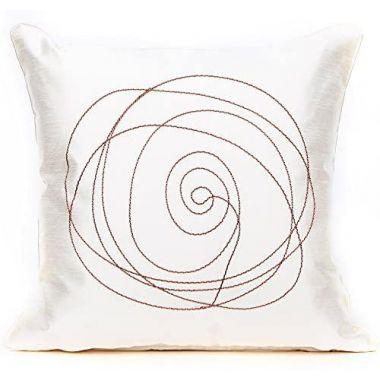 Gouchee Design COSMO Cushion Size 18x18 (29322)