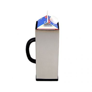 Crown® Milk Server, 1L - RFS389/125-17421