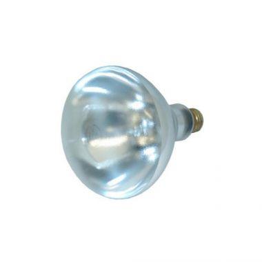 Vollrath® Infrared Bulb, White, 250W 120V - RFS1900/72242