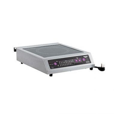 Vollrath® Mirage Pro Induction Range, 120V 1400W - RFS1900/59510P