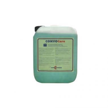 Cleveland® Premixed Rinse (2/EA) - RFS085/C-CARE-P