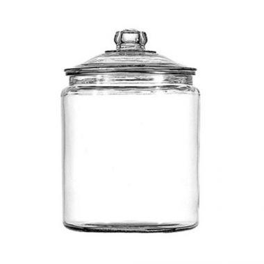 Oneida® Heritage Hill Jar, 1 Gal - RFS3363/69349AHG17