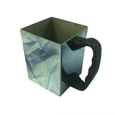 Crown® Cream/Milk Server, 500mL - RFS389/125-17405