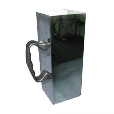 Crown® Cream/Milk Server, 1L - RFS389/125-17410