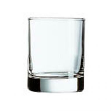Pasabahce® Aristocrat Votive, 3 oz (3DZ/CS) - RFS2150/36980