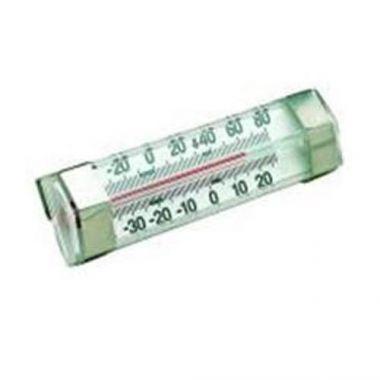 Celco® Dual Scale Fridge/Freezer Thermometer - RFS040/FG80AK