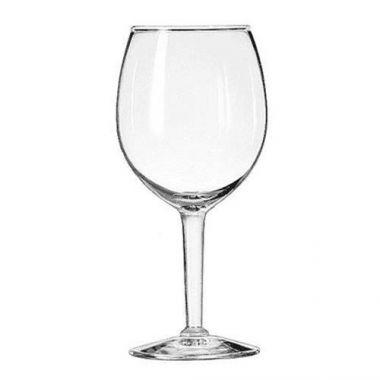 Libbey® Citation Wine Glass, 11oz (2DZ) - RFS149/8472