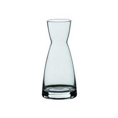 Steelite® Wine Carafe w/ 5 & 8 oz Markers, 9.5 oz - RFS066/5145Q415
