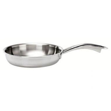 "Zwilling J.A. Henckels® TruClad  Fry Pan 12""/30cm - RFS003/40161-300, Free Shipping in Canada. Shop Linen Plus"