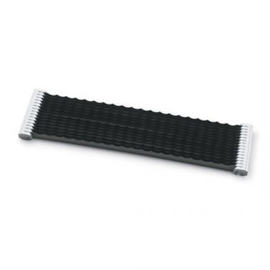 "Vollrath® Redco® Tomato Pro™ Pickle Slicer Replacement Blade Assembly, 3/16"" - RFS1900/0648"