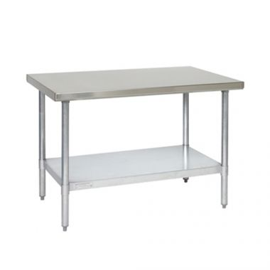 """Tarrison® Work Table, 24"""" x 72"""" - RFS143/TA-WT-2472"""