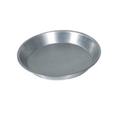 "Browne® Aluminum Pie Plate, 10"" - RFS016/575330"