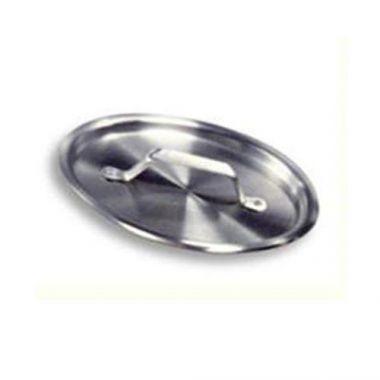 Thermalloy® Lid for Aluminum Brazier, 24 Qt - RFS016/5815424