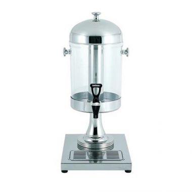 Steelite® Buffet Style Juice Dispenser, 7 qt - RFS066/5370S410