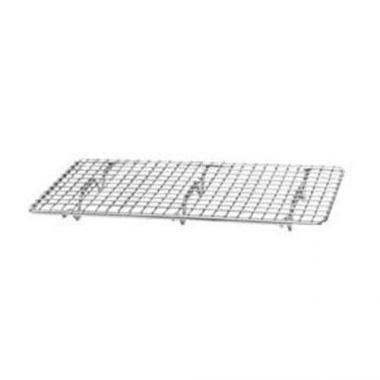 Johnson Rose® Wire Pan Grate, Full Size - RFS100/PG1018