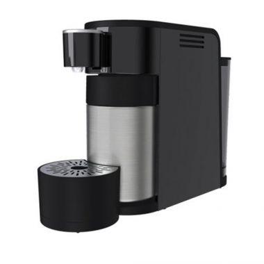 Caffitalyï® LattePremio Milk Frother - RFS1405/LP-16B