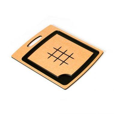 """Epicurean®Carver Board, 15"""" x 11"""" - RFS255/005-15110102"""
