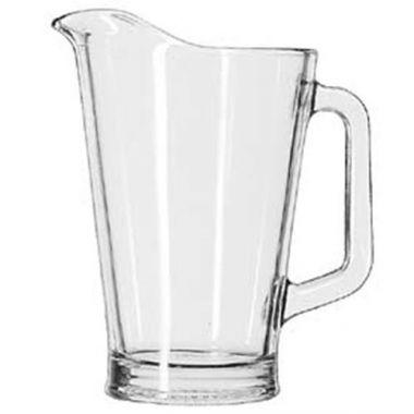 Libbey® Glass Pitcher, 60 oz  (6/CS) - RFS149/5260