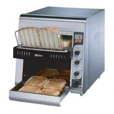 Hatco® 4 Slice Pop Up Toaster, 208V - RFS665/TPT-208