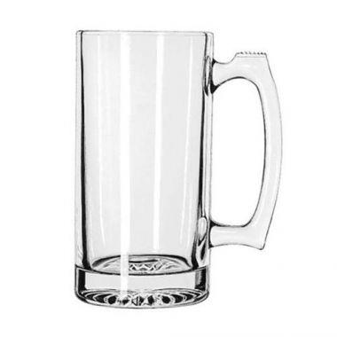 Libbey® Sport Mug, 25 oz - 5272