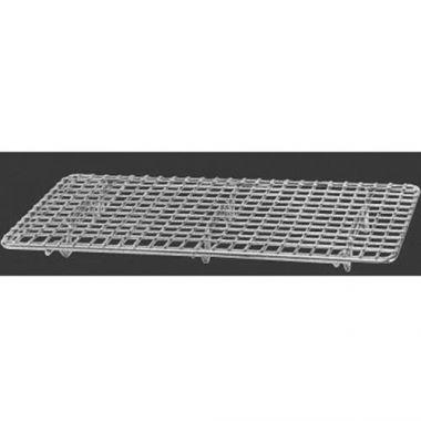 "Johnson-Rose® Wire Grate 8.5"" x 10.25""- RFS100/PG810"