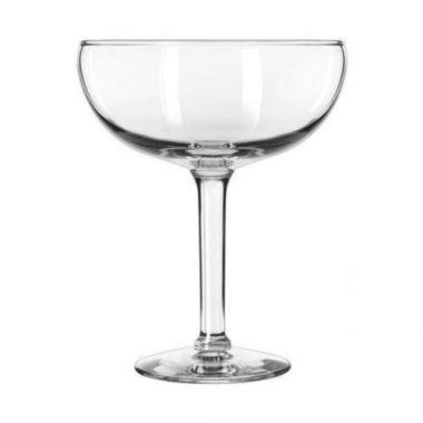 Libbey® Fiesta Grande Glass, 16.75 oz - RFS149/8422