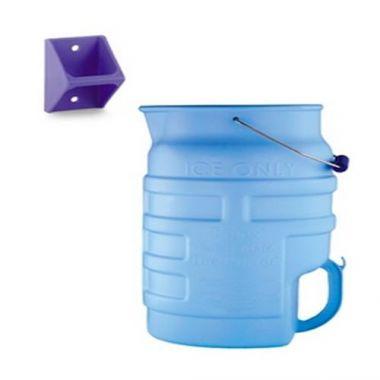 Vollrath® Ice Porter w/Hanging Bracket - RFS1900/7001
