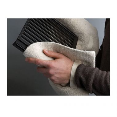 Superior Glove® Oven Pad - RFS607/BPE