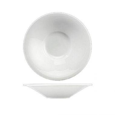 "Churchill® Broad Rim Bowl, 9.5"" - RFS1063/ZCAPOBB1"