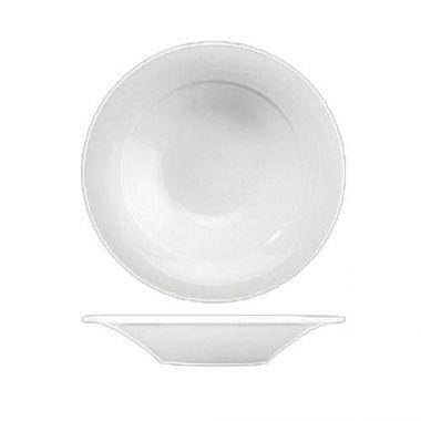 """Churchill® Art de Cuisine™ Bowl Pasta, 12"""" (6/CS) - RFS1063/ZCAPOBP1"""