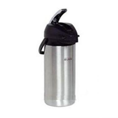 BUNN® Lever-Action Airpot, 3.8L- RFS017/36725.0000