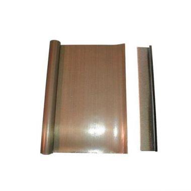 Star Holman® Conveyor Toaster, 208 Volt - RFS435/QCS2-800-208