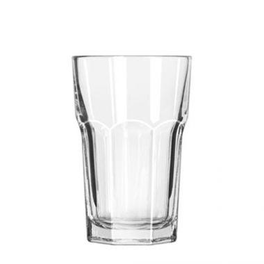 Libbey® Gibraltar Beverage Glass, 12 oz - RFS149/15238