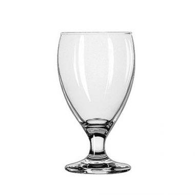 Libbey® Teardrop Goblet, 10.5 oz - RFS149/3914