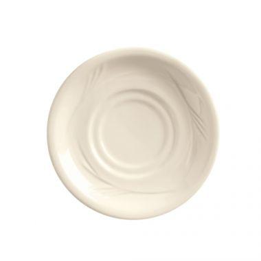 Libbey® Endurance Saucer, 5-1/2''- RFS663/END-15